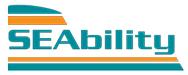 Seability Logo